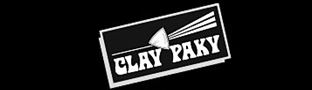 logo clay packy
